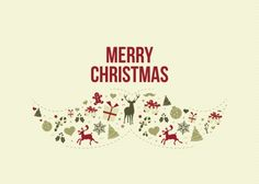 Reprodução ipods, iphon 5s, christma iphon, ipod cases, iphon case, merri christma, christma babbbyy, christmas iphone cases