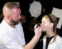 The best beauty tips from backstage
