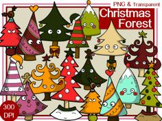 never too late for christmas clip art. :P  #tpt #teacherspayteachers #clipart