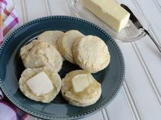 roll, butter biscuit, food, bread, fluffi biscuit, fluffi butter, biscuit recip, biscuits, failproof fluffi