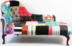 decor, chair, idea, style, color, hous, furnitur, rag mosaic