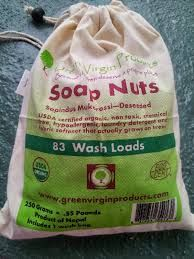 soaps, soap nuts, detergents, trees, green products