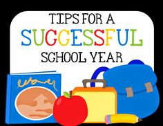 2nd Grade Snickerdoodles: Tips for a Successful School Year Power Point Presentation FREEBIE