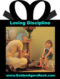 a personal view of mother as a loving disciplinarian 21 mom-tested discipline tricks when it comes to fixing bad behavior, moms are the real experts read on for smart strategies that will put a stop to whining, tantrums, back talk, and more.