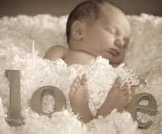 Adorable babies photography, newborn pictures, cutest babi, newborn session, newborn photos, newborn pics, baby pictures, newborn poses, photo pose