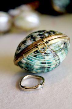 jewelri box, emerald green, gift ideas, bridesmaid gifts, beach weddings, box perfect, little gifts, hinterland trade, green jewelri