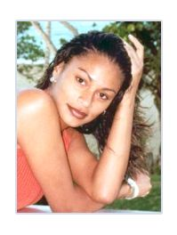 Angela Rosario 27, worked as an administrative assistant at Cantor Fitzgerald @ WTC. She was getting closer to fulfilling a longterm dream of buying her mother a house outside of the city, her mother found house brochures in her things after September 11th. An aunt described her as the life of the party, while one of her cousins said that since she had died it seemed like there was a missing link between the remaining 18 first cousins. #911 #project2996