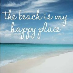 my happy place ;)