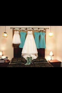 Great wedding photo ideas at Messina Hof!