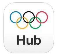 """Discover and follow the verified accounts of Olympians across Facebook, Twitter and Instagram. Search by """"Athlete"""", """"Team"""", """"Sport"""", and """"Game"""" and get a unique overview of Olympians. Discover their individual profiles which aggregate all of their updates in one place."""