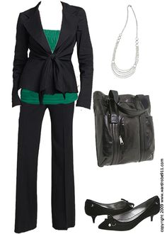 executive job interview outfit. Job interview outfit -  Submit a great #CV to get an interview then chose something smart to wear  Professional #CV Writing Services Visit us: ww.professional-cv-writer.co.uk Like us: www.facebook.com/angliacvsolutions