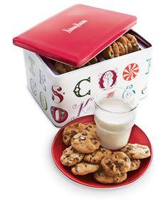 NM Chocolate Chip Cookies , $25 | Neiman Marcus