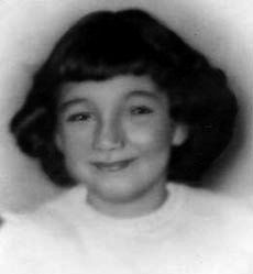 Maria Ridulph was 7 when she was kidnapped from a street corner in Sycamore, Illinois, on December 3, 1957. Her murder went unsolved for half a century.