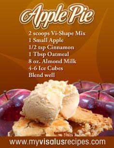 apple-pie-body-by-vi-recipe