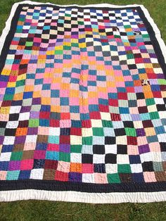want this quilt