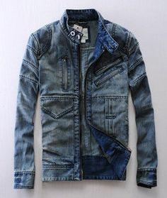 Diesel / jacket