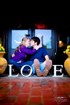 engagement pictures, couple portrait ideas, engagements, photographi idea, engagment photos ideas