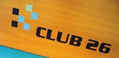 Things To Do In Tallinn –Club 26. Hg2Tallinn.com. tallinn club, club 26