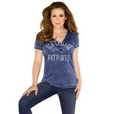 Fire Drill Premium T-Shirt - Navy Blue