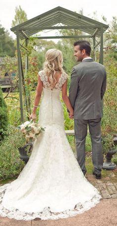 wedding dressses, lace wedding dresses, bridal dresses, dream, dress wedding, the dress, lace dresses