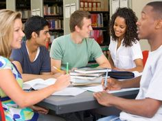 How to Start a Great Writing Center: 6 great tips for schools.