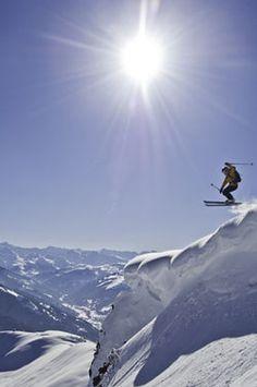 Alpine Snowdrift Fragrance Oil  #fragranceoil #fragranceoils #fragrance