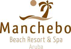 Manchebo Beach Resort & Spa Aruba all inclusive