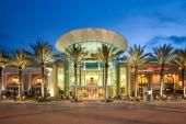 shopping malls and lots of them!  Millenia Mall, Orlando #UndercoverTouristPinterestGiveaway