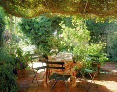 tuscany-landscape-design-3.jpg (350×276)