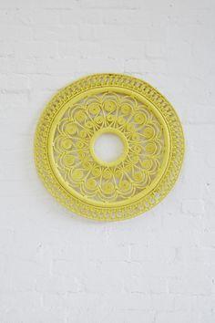 wall circle 002