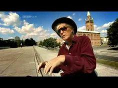 Krautrock - The Rebirth of Germany (BBC Documentary) - Full Version