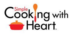 Heart healthy recipes for Heart Day - or any day from the American Heart Association!