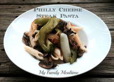 steak pasta, pasta recipes