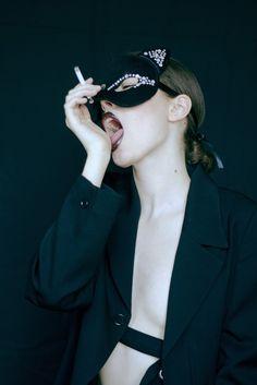 Photography by Suzana Holtgrave!