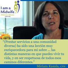#midwife