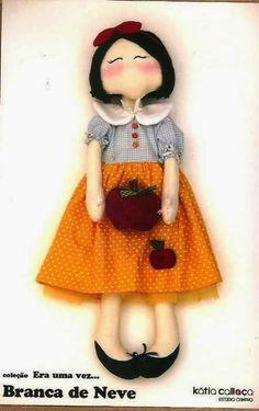 Snow White (1).