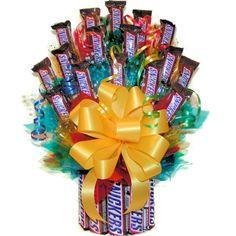 Gift Baskets For kids | ... visit store price $ 46 99 at gift baskets for women men children tweet