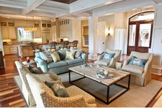 Best 10 Traditional Living Room Designs