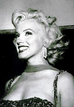 peopl, icon, marilyn monroe, monro 1953, marylin, beauti, norma jean, favorit pic, marilynmonro