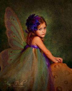 fairies, girls tutu dress, tutu dresses, beauti, girl tutu, fairy dress, fairi princess, flower girl, fairi dress