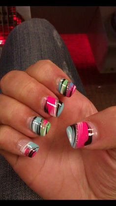 Nails | See more at http://www.nailsss.com  | See more nail designs at http://www.nailsss.com/nail-styles-2014/