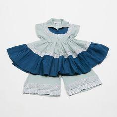 . kiddie-clothes