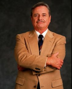 6 ways Mr. Feeny taught you how to succeed in college