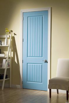 Your Home Tips For Choosing Interior Doors On Pinterest