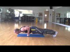 bodi weight, body weight exercises