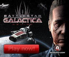 Play for Free NOW!! http://bit.ly/AiXaL7