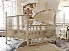 Great Cot