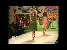 The Ultimate Runway Model Fails Compilation.