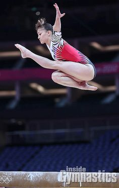 Rie Tanaka placed fifteenth in the AA (sixteenth if the tie is counted).