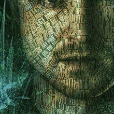 Jesse Pinkman, Breaking Bad